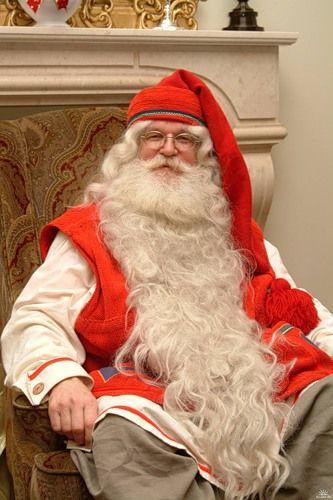 34c2c087a98e Дед Мороз. Все о Деде Морозе. История Деда Мороза. Резиденция Деда Мороза.  Адрес Деда Мороза