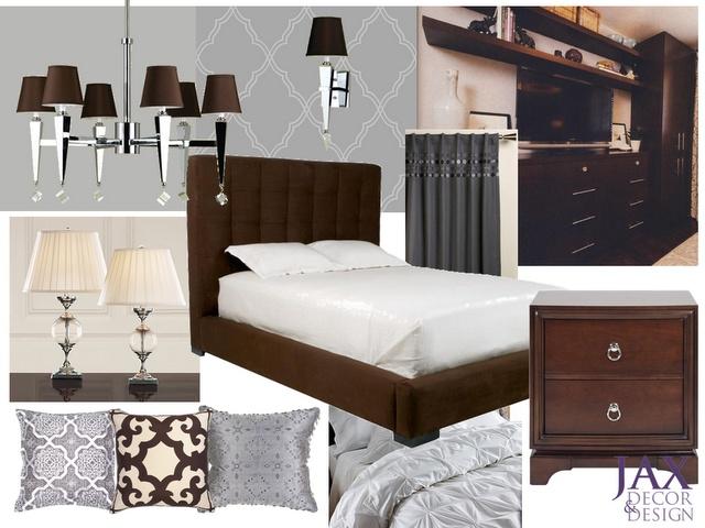 37 Best Images About Interior Design Board On Pinterest Bright Decor Design And Kitchen Interior
