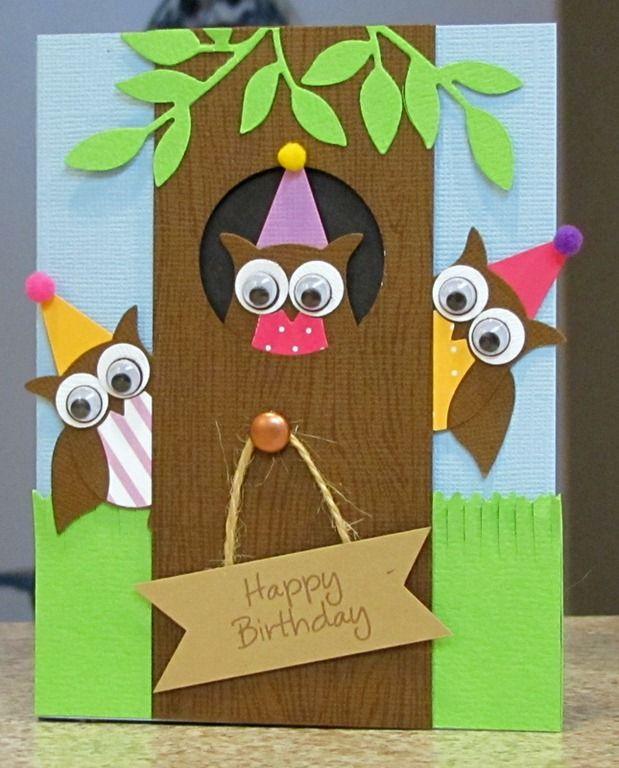 http://shortwizard.blogspot.com/2012/02/happy-birthday.html?m=1