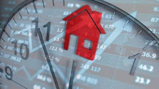 Affordable Utah Housing - Real Estate Professionals: Is It Last Call for Low Mortgage Rates?