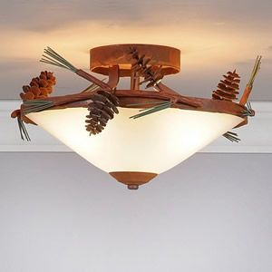 rustic overhead lighting. perfect rustic rustic ceiling lights  brand lighting discount call  sales 800585 for overhead d