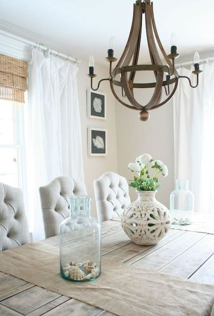 best carter home images on pinterest appliques arquitetura and