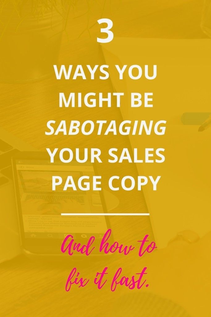 13 best Sales Pages the Rock images on Pinterest Website, Tips and - copy api blueprint accept header