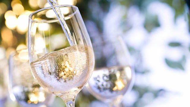 12 Best Wine Bars in Atlanta - Max's Wine Dive, Krog Bar