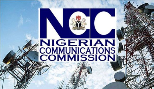 Subscribers, Telcos hopes for NCC's SIM registration requirements review Despite NCC's brags about reduction in Telecom services complaints by Nigerians, there is still the issue of new SIM card registration requirements to tackle.  Subscribers, Telcos hopes for NCC's SIM registration requirements review  Telecom companies and subscribers in the country have complained bitterly about the strict subscriber identity module (SIM) card registration requirements by the Nigerian Communications…