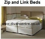 Divan Beds Centre – Quality, Cheap Divan Beds, Bases & Accessories