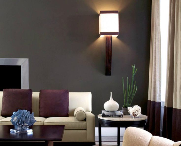 34 best DECOR- 60-30-10 Rule images on Pinterest   Color theory ...