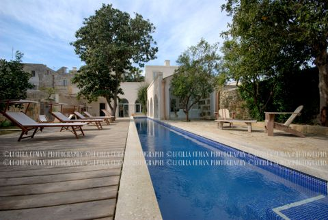 The most beautiful #Villas in #Salento!Contact me to make a #shooting for your house! www.lucillacuman.com and follow me on https://www.facebook.com/LucillaCumanPhotography