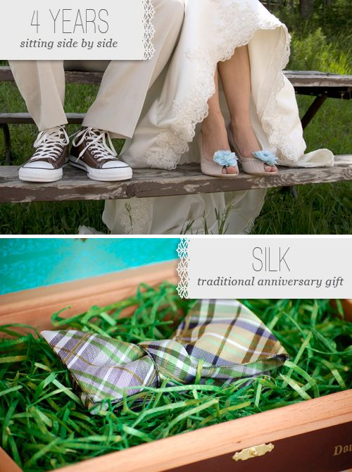 4 Year Wedding Anniversary Traditional Gift: 1000+ Ideas About 4 Year Anniversary On Pinterest