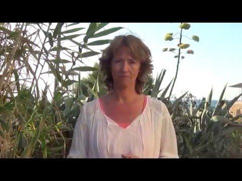 Ademtechniek die echt helpt om te ontspannen - YouTube