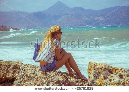 Headphones Vacation zdjęć stockowych, obrazów i zdjęć | Shutterstock