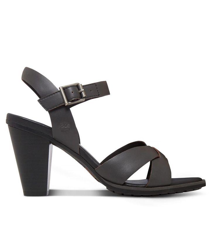 Sandales Pour Les Femmes En Vente, Noir, Cuir, 2017, 35 39,5 41 Twin-set