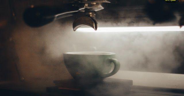 متابعي مدونة فكرة تاك الاسم يكفي ليشد انتباهك لذالك إنتقي افضل الة قهوة ديلونجي الان لا يمكن الحديث عن أفضل ماكينات القهو Glassware Espresso Machine Delonghi
