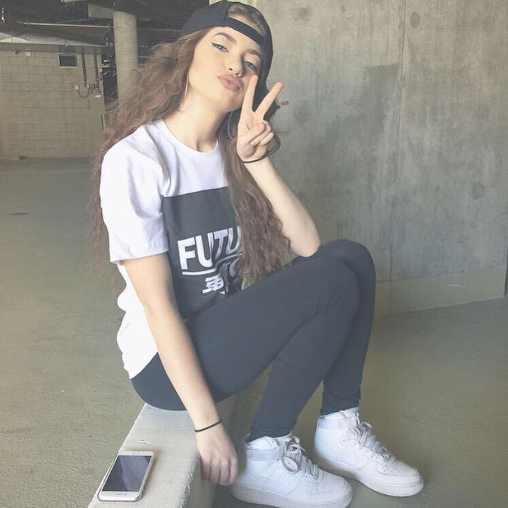 17 Best Images About Dytto On Pinterest My Hair Curly