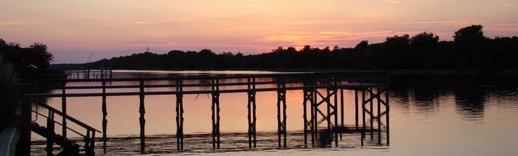 Oak Island, NC