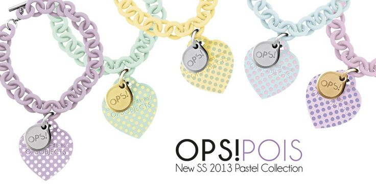 OPS OBJECT POIS