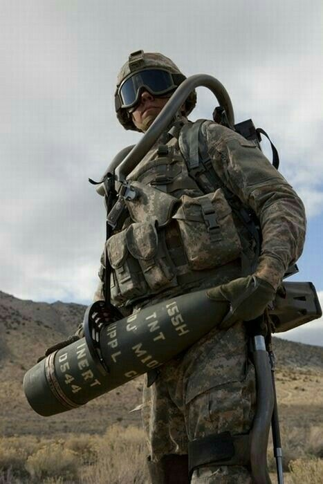 175 best images about Warriors Evolution on Pinterest ... Military Exosuit