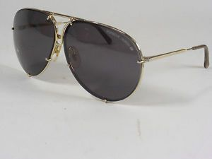 75ac3829f26b0 Porsche Carrera Prescription Sunglasses Aviator 5623