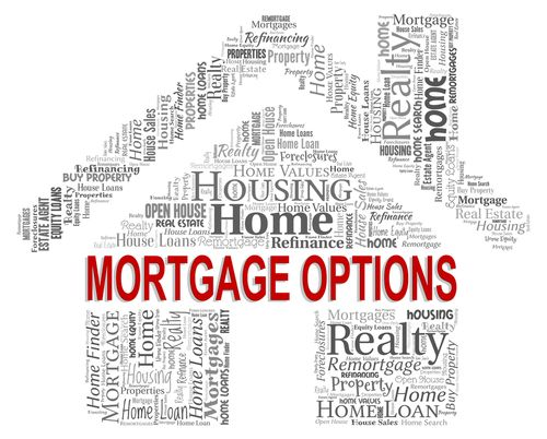 If you want to protect yourself from a #home full of expensive #problems, choose your #mortgage options wisely. http://goo.gl/68DM9a