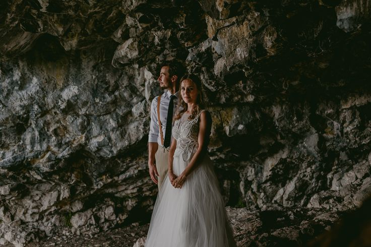 In Your Room #afterwedding #noticeland #climberswedding