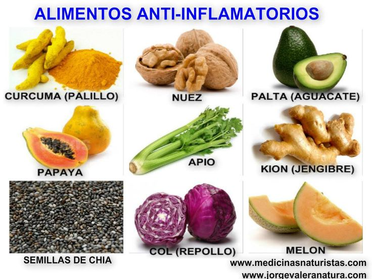 1000+ images about Nutricion on Pinterest