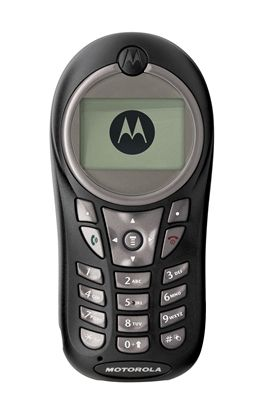 This little guy was the first cellphone I officially owned. Like any normal Dabba Phone; Extremely boring entertainment options but an extremely reliable phone.