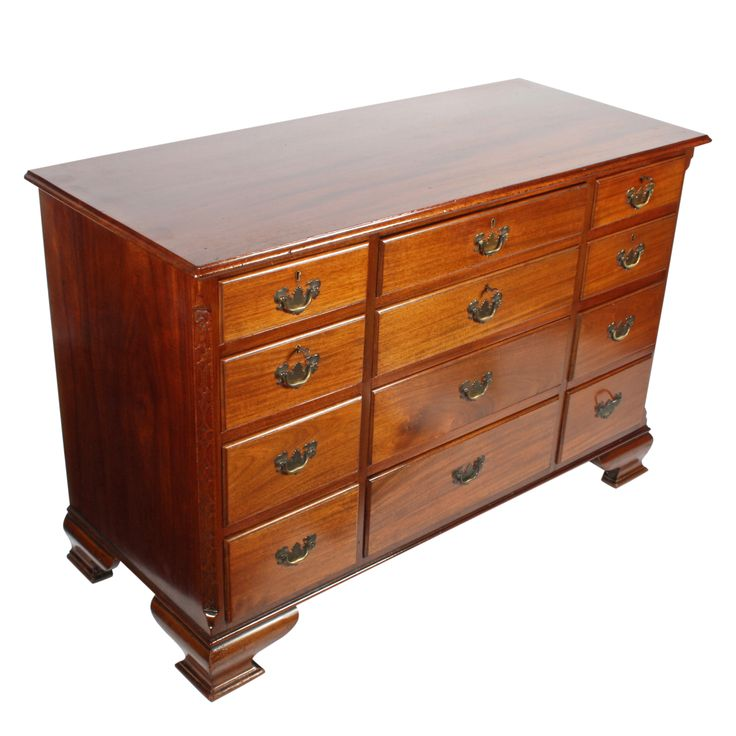 trend kitchen cabinets 126 best antique chests amp trunks images on 27303