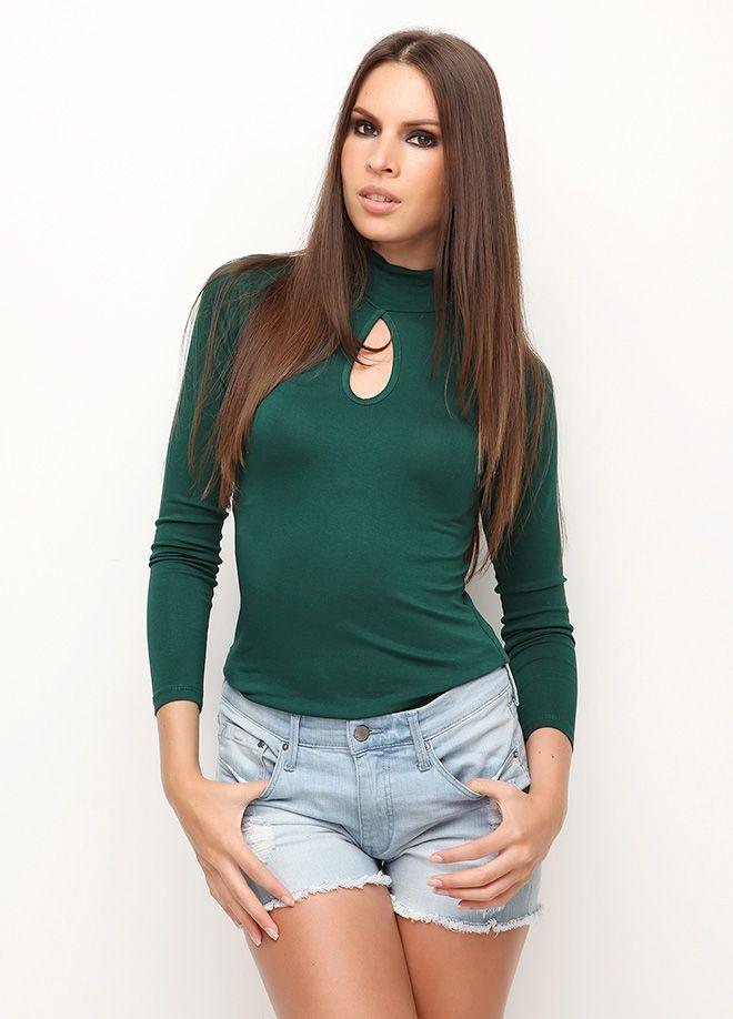 cool Damla balıkcı bluz Markafoni'de 60,00 TL yerine 19,99 TL! Satın almak için: http://www.markafoni.com/product/4728602/ #markafoni #fashion #instafashion #style #stylish #look #photoshoot #design #designer #bestoftheday #black #girl #model #beautiful #dress