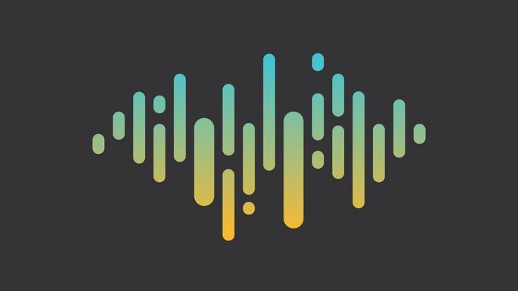 The internet used to be a noisy place. From dial up sounds to autoplaying 'pings' on websites, Chris Mears says we should all be thankful the user experience of sound has improved. In this article we outline some key considerations for UX designers who want to make the most out of audio in their work.