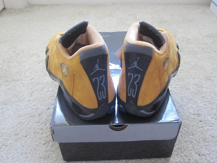 imágenes baratas tumblr Air Jordan 14 Último Disparo 2005 Dodge 1IFUqQ