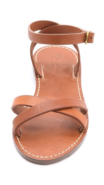 madewell sandals 60$ https://www.madewell.com/madewell_category/SHOESANDSANDALS/sandals/PRDOVR~A5864/A5864.jsp?color_name=warm-sand