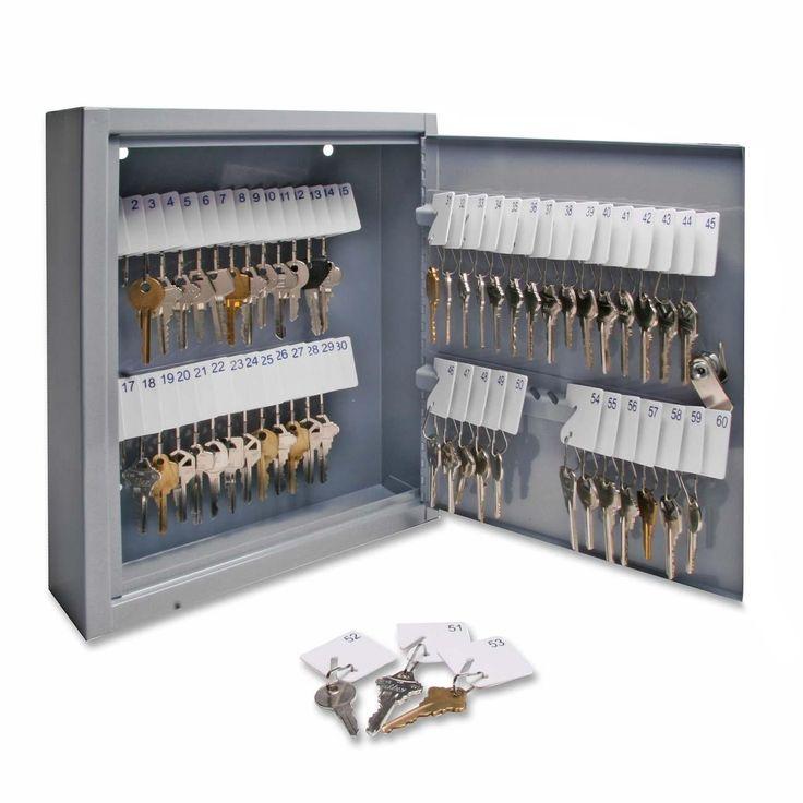Allsteel File Cabinet Keys