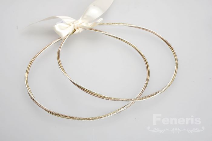 FENERIS-Γάμος στέφανα γάμου.