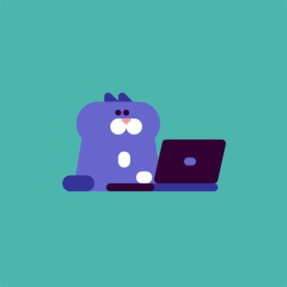 O aplicativo Messenger do Google pode ser legal, mas as animações criadas pra ele são muito mais, olha só! O Google lançou há pouco tempo um aplicativo de envio de mensagens (os tradicionais SMS e MMS), o Messenger, para Android. Até aí, tudo bem. O app acompanha a filosofia Material Design (saiba mais sobre o …
