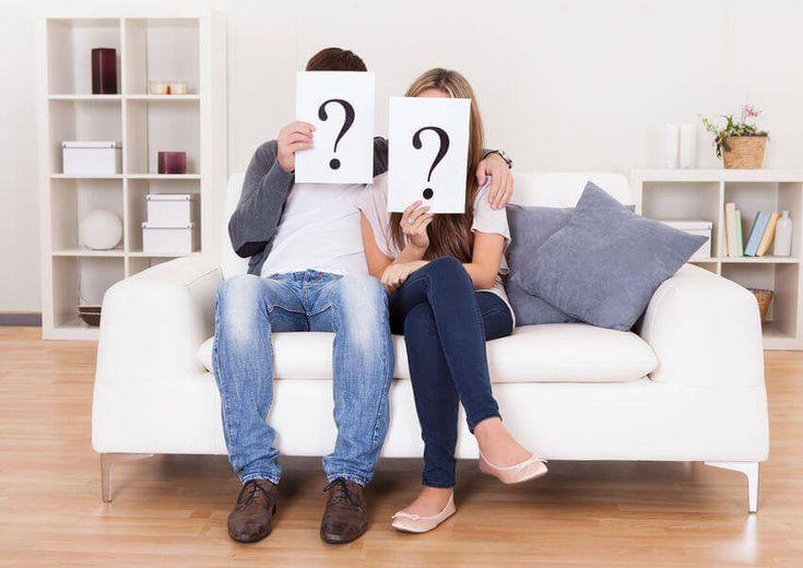 Dans l'article suivant, nous allons vous présenter les étapes clés qui vont vous permettre de surmonter l'insécurité que vous ressentez dans votre relation.