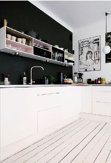 22 best Cuisine déco images on Pinterest Kitchen ideas, Dining - Hauteur Plan De Travail Cuisine Ikea