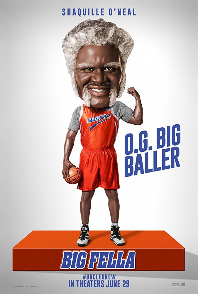 huge discount 3f8a0 70b72 Uncle Drew (2018)  solar movies Uncle Drew (2018)  netflix best movies  Uncle Drew (2018)  free movies online without dow…