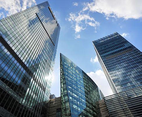 JMFL is known for Investment Banking, Equity, Debt, Commodity Sales & Trading, Wealth Management, Portfolio Management Services, Asset Management, Alternative Asset Management, Financing and Lending and Distressed Asset Management.