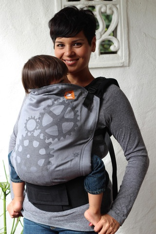 1000 Images About Tula Baby Carriers On Pinterest I