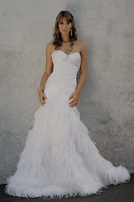 wedding dress designers list wedding dorsets pinterest With list of wedding dress designers