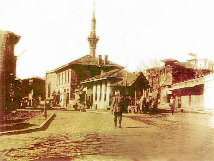 kadıköy hasanpaşa 1911