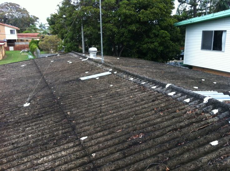 If you want know more information about us kindly visit at our website http://www.beasbestosremoval.com.au
