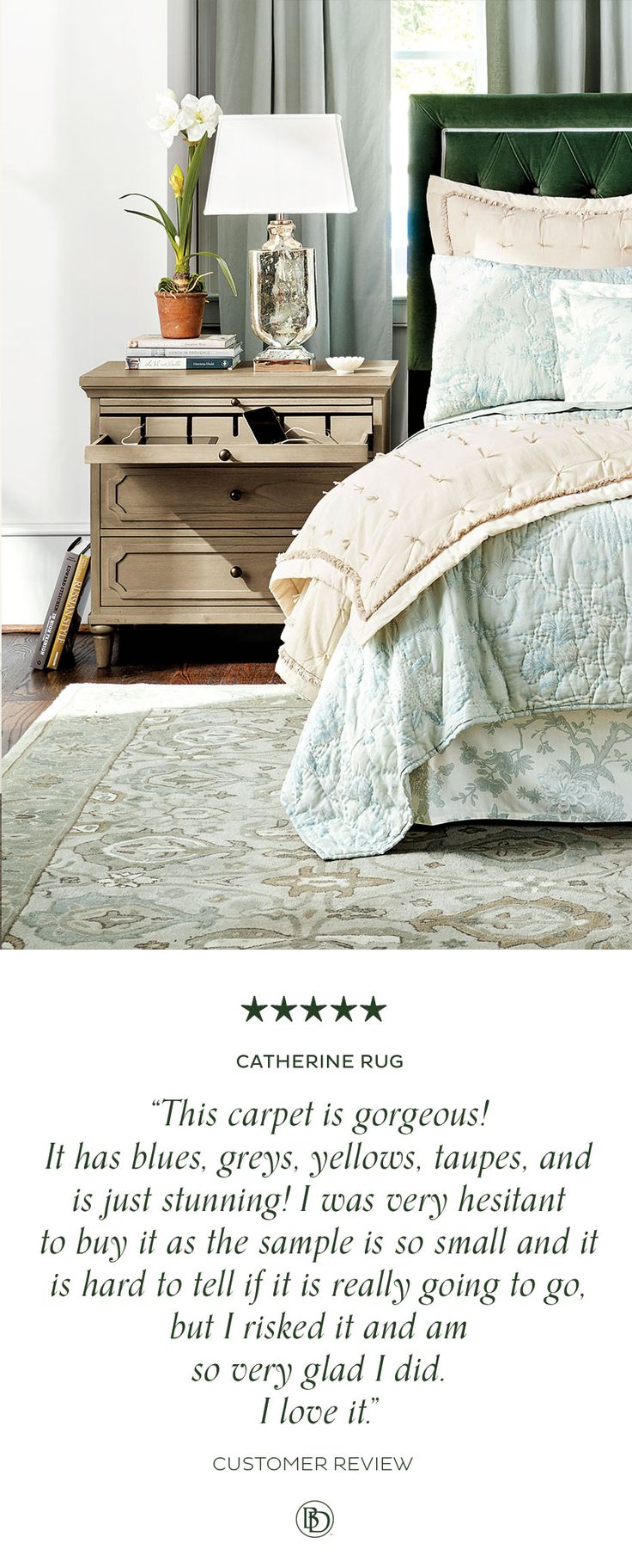 95 best rugs and flooring images on pinterest ballard designs catherine rug ballard designsswatchcatherine