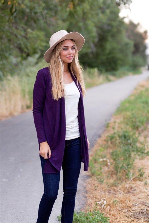28576 best Women's Clothing images on Pinterest