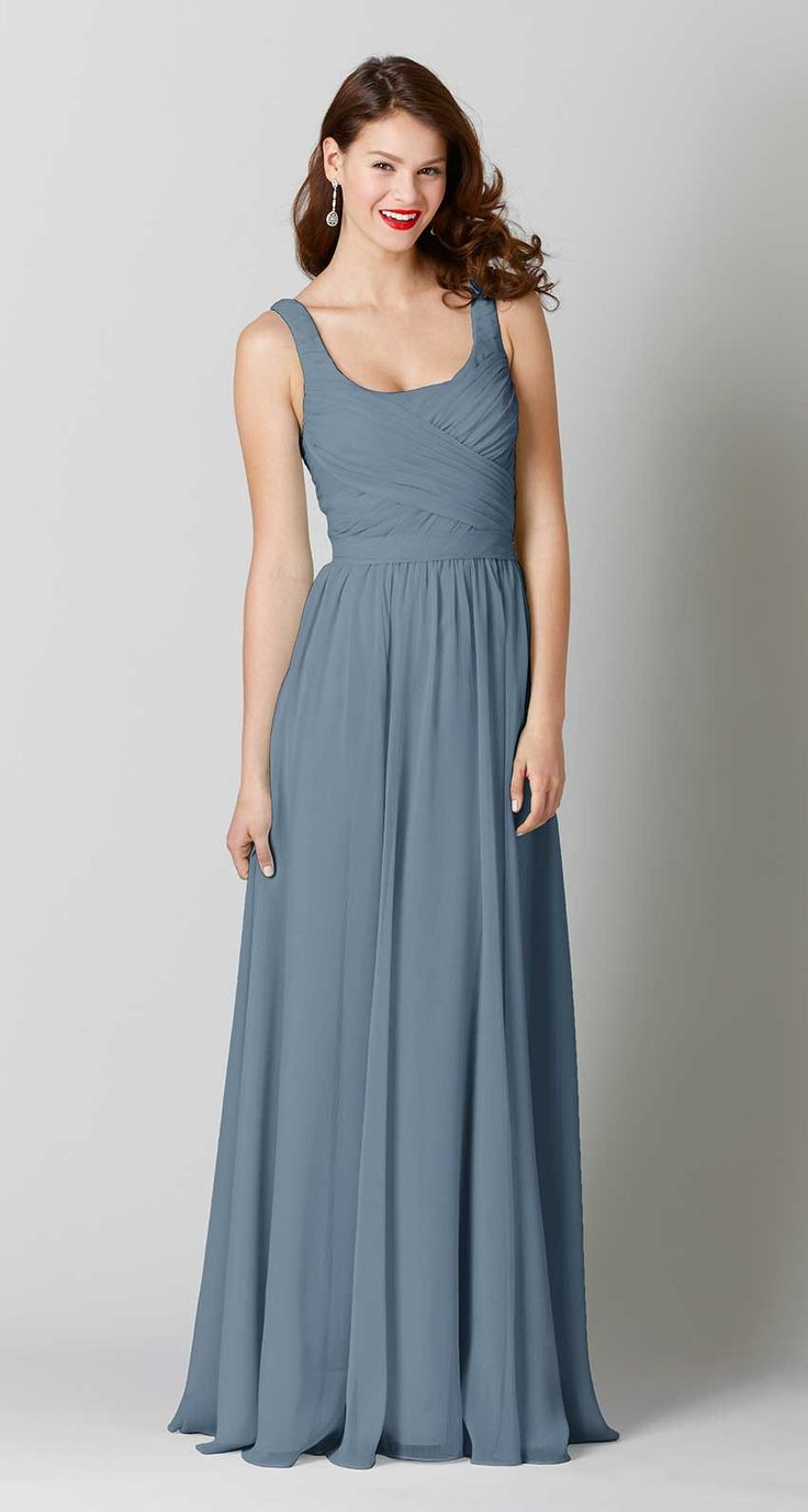 31 best bridesmaids images on pinterest marriage blue outfit your girls in the luxurious comfortable kennedy blue bridesmaid dress sophia this lovely ombrellifo Choice Image