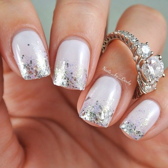 My friend! Instagram photo by nails_by_cindy #nail #nails #nailart