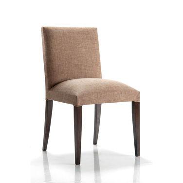 m s de 1000 ideas sobre sillas de comedor tapizadas en
