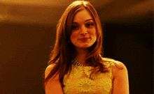 Rose Delaney (Juliette Dietz), Todo por ti - Serie Por ti - Millie Heron