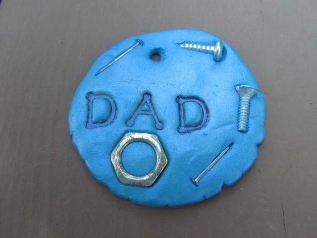 fathers day, father's day, gift, present, fathers day craft, father's day craft, craft, crafting, craft klatch, father's day gift, homemade, handmade, key chain