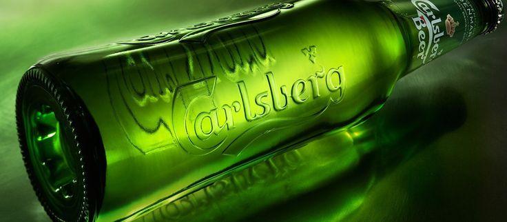 Testeur de bière chez Carlsberg - WEPOST Mag, Magazine tunisien, infos tunisie, actualité en tunisie, tunisie news , la presse tunisie
